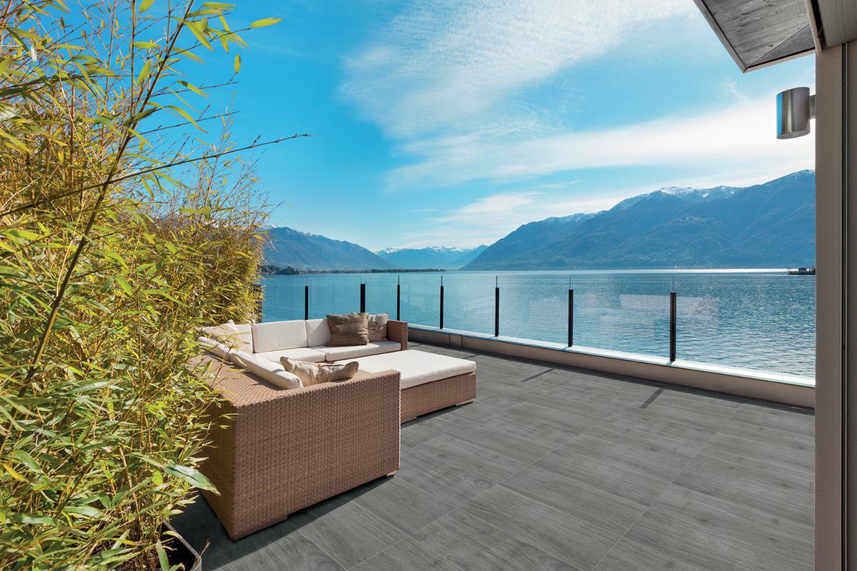 feinsteinzeug selmayr natursteine. Black Bedroom Furniture Sets. Home Design Ideas