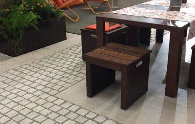 heim handwerk 2017 m nchen selmayr natursteine. Black Bedroom Furniture Sets. Home Design Ideas